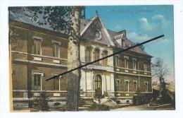 CPA -  Le Cateau  - Hôpital Paturle - Le Cateau