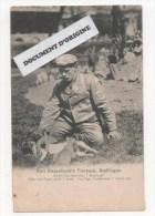 STELLINGEN (ALLEMAGNE) - CARL HAGENBECK'S TIERPARK - LÖWEN TIGER BASTARDE 1 MONAT ALT - Stellingen