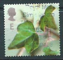 GROSSBRITANNIEN GRANDE BRETAGNE GB 2002 Christmas E  SG 2323 SC 2083 MI 2060 YV 2380 - Used Stamps