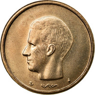 Monnaie, Belgique, 20 Francs, 20 Frank, 1981, SPL, Nickel-Bronze, KM:159 - 07. 20 Francs
