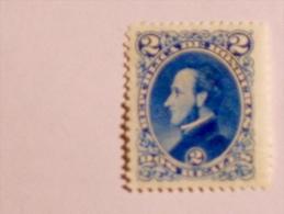 HONDURAS   1878  LOT # 1 - Honduras
