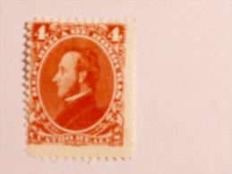 HONDURAS   1878  LOT # 2 - Honduras