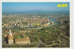 Ales - Alès