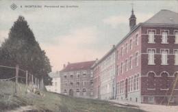 Scherpenheuvel - SBp 9 - Scherpenheuvel-Zichem