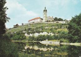 Bulgaria--Melnik--Zamek--Castle-- - Castillos