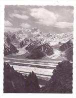 BERGSTEIGEN - Saltori Kangri (K10), Karakorum-Expedition 1961, Mit Unterschriften - Alpinisme