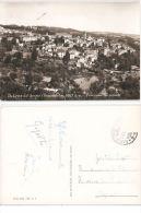 SAN CROCE DEL SANNIO ( BENEVENTO ) PANORAMA DA PONENTE - EDIZ. SICA - - Benevento