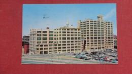New York> New York City > Brooklyn  Watchtower Printing Plant =======   =========ref  34 - Brooklyn