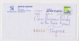 France 2012 Car - France