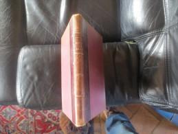 PRINCE KRAFT DE HOHENLOHE-INGELFINGEN- 1892- LETTRES SUR LA CAVALERIE - Livres, BD, Revues
