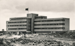 OOSTDUINKERKE / HOME DE SINJOORKENS - Oostduinkerke