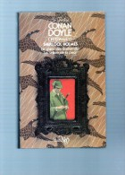 SIR ARTHUR CONAN DOYLE:l´intégrale N°17,Sherlock Holmes ,le Chien Des Baskerville ,la Vallée De La Peur     ,394 Pages - NEO Nouvelles Ed. Oswald