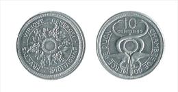 N2163 - Dijon: Chambre De Commerce: 10 C - Monetary / Of Necessity