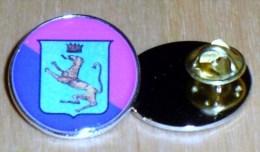 Ducato Di Abbiate-Grasso - Spilla^ - Pin's