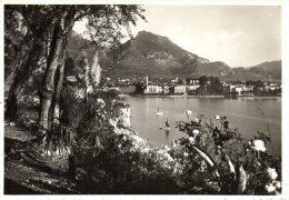 Riva: Panorama - Otros