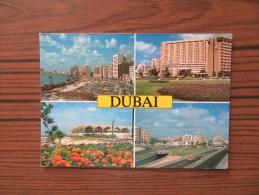United Arab Emirates      Dubai - Dubai