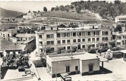 ALGERIE - TIZI OUZOU La Gendarmerie Nationale - Tizi Ouzou