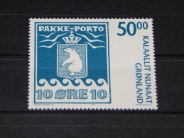 Greenland - 2005 Greenland Stamps MNH__(TH-12359) - Greenland