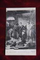 Assassinat Du Duc De GUISE - Historia