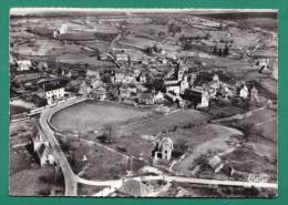 CANIAC DU CAUSSE 46 ( VUE AERIENNE ) - Otros Municipios