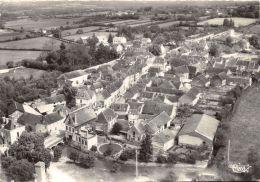 89-LEUGNY-N°326-A/0265 - Autres Communes