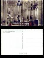 17916  Les Aix D'angillon    N°-72811 - Les Aix-d'Angillon