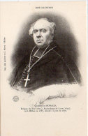 MILLAU - Nos Illustres - Cardinal De Bonald Rveque Du Puy   ( 85494) - Millau