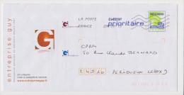 (+) France 2013 - France