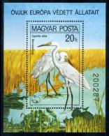 1980 UNGHERIA BF150 MNH** - Blocchi & Foglietti