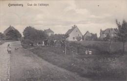 Kortenberg - Vue De L' Abbaye - Kortenberg