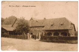 Val Dieu Aubel, Auberge Et Remises (pk27724) - Aubel