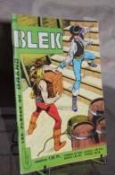 BLEK N°271 - Blek