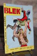BLEK N°275 - Blek