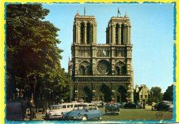Citroen DS Taxi   à Paris - Taxi & Carrozzelle