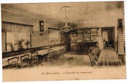 Val Dieu Aubel, Intérieur Du Restaurant (pk27727) - Aubel