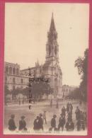 30 - NIMES--Sainte Perpétue--animé - Nîmes