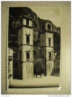 Montenegro Crna Gora Kotor Crkva Svetog Tripuna 1937. - Montenegro