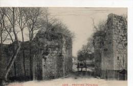 Provins Porte Joug - Provins