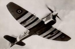 """RAF Le """"Tempest"""" - 1946-....: Moderne"""