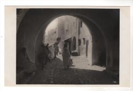 Nr.  6712,  Tetuan, Tetouan, 1932 - Maroc