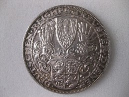ALLEMAGNE. 5 MARK 1927 D (MUNICH .ARGENT /SILVER . SUP/XF - [ 3] 1918-1933 : Weimar Republic