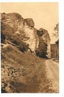 Vallée De La Gartempe - Route Pittoresque De Saint Savin à Montmorillon - France
