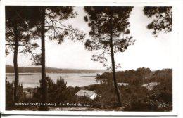 HOSSEGOUR (40) Le Fond Du Lac - Hossegor
