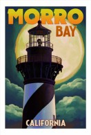 FAROS POSTAL 14 - Lighthouses
