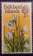 Falkland Islands 1972 MNH** - # 212 - Falkland Islands