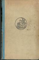 @@@ DER VOLKS-BROCKHAUS A-Z, 1943, 794 PAGES - Dictionnaires
