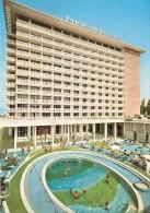 HOTEL PHOENICIA  BEIRUT  LIBAN - Hotels & Restaurants