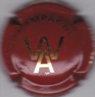 WAFFLART ANTONIOLLI - Champagne