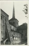 Suisse - Lot De 3 Cartes Romainmôtier Le Temple, TBE - VD Vaud