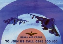 ROYAL AIR FORCE - BOMBARDIERS ARMES EN VOL - BOOMERANGMEDIA - Material